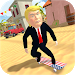 Download Trump Mexico Skate - President Donald Games 1.1 APK