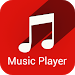 Download Tube MP3 Music Player 2.1 APK