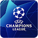 Download UEFA Champions League 2.10.1 APK