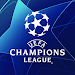 Download UEFA Champions League 2.70.7 APK