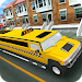 Download Urban Hummer Limo taxi simulator 8.0 APK
