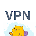 Download VPN free and secure - Free VPN Proxy 1.9 APK