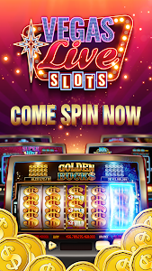 Download Slots