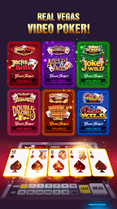 Demo Slot Joker123