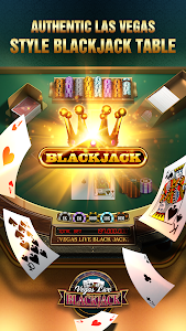 Download Vegas Slots