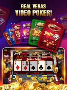 screenshot of Vegas Live Slots : Free Casino Slot Machine Games version 1.1.44
