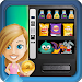 Download Vending Machine Simulator Fun 1.0 APK