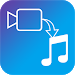 Download Vid2Mp3 - Video To MP3 2.4 APK