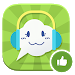 Video Chat for SayHi