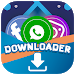 Video Downloader For Facebook Instagram WhatsApp
