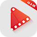 Download Video Player : All Format 4k & HD Video 1.1 APK