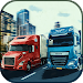 Download Virtual Truck Manager - Tycoon trucking company 1.0.01 APK
