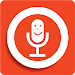 Voice Changer Free & Recorder