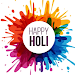 Download Holi Stickers for WhatsApp ( WAStickerApps ) 1.0.0.4 APK