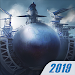 Download WORLD of SUBMARINES: Navy Shooter 3D War Game 1.0 APK