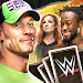 Download WWE SuperCard – Multiplayer Card Battle Game 4.5.0.423389 APK