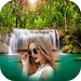 Download Waterfall Photo Frames :Waterfall Photo Collection 1.3 APK