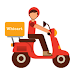 Download Whicart delivery 1.1 APK