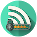 Download WiFi Booster & Speed Network 1.0 APK