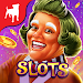 Download Willy Wonka Slots Free Casino 77.0.931 APK