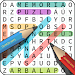 Download Word Search Online 1.1.2 APK