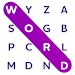 Download Word Search Quest 1.19 APK