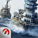 Download World of Warships Blitz: Gunship Action War Game 2.0.0 APK