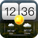 Download World weather widget&Forecast 16.6.0.47691 APK