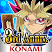 Download Yu-Gi-Oh! Duel Links 4.4.1 APK