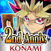 Download Yu-Gi-Oh! Duel Links 3.7.0 APK
