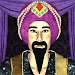 Zoltar fortune telling 3D