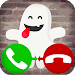 ghost call simulation game 2