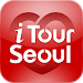 Download i Tour Seoul 3.1.7 APK