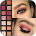 Download i learn to make up (face, eye, lip) 1.0.5 APK