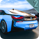 Download Download i8 Drift Simulator 2 APK                         Process Games                                                      3.1                                                               vertical_align_bottom 1M+ For Android 2021