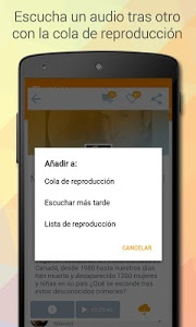 Download Ivoox Podcast Android 23 11 Apk Downloadapknet