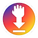 Download in Grabber: story saver for Instagram 1.5.11-26 APK