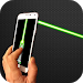 Download laser flashlight 2.1 APK