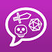 Download mRPG - Chat with dice rolling 2.13.15 APK