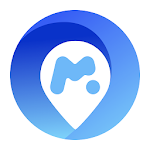 Cover Image of Download Find My Family - GPS Location Tracker 2.3.27 APK