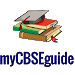 myCBSEguide - CBSE Sample Papers & NCERT Solutions
