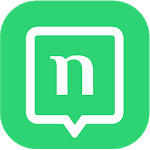 Cover Image of Download nandbox Messenger – Free video chat and messaging 1.6.580 APK