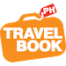 travelbook.ph: Tourist Attractions & Hotels