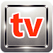 Download tv filmes 4.1.0 APK